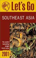 Let's Go Southeast Asia