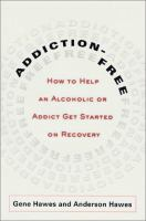 Addiction-free