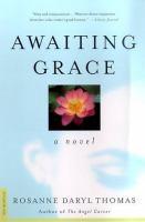 Awaiting Grace