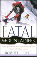 Fatal Mountaineer