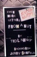 Extra Nutty!