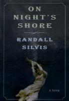 On Night's Shore