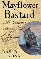 Mayflower Bastard