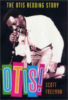 Otis!