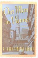 Our Man in Vienna