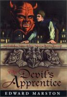 The Devil's Apprentice