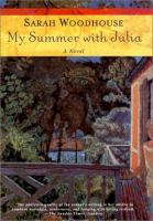 My Summer With Julia