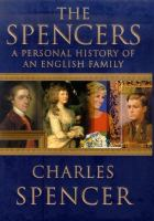 The Spencers