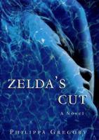 Zelda's Cut