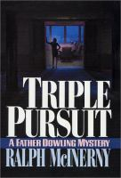 Triple Pursuit