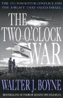 The Two O'clock War