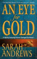 An Eye for Gold