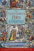 The Saint John's Fern