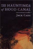 The Hauntings of Hood Canal