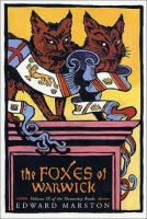 The Foxes Of Warwick