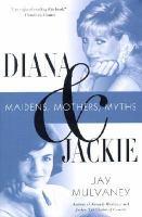 Diana & Jackie