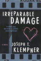 Irreparable Damage