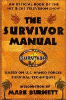 The Survivor Manual