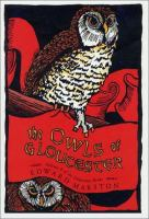 The Owls of Gloucester