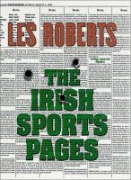 The Irish Sports Pages