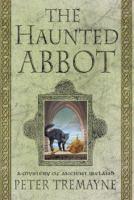 Haunted Abbot