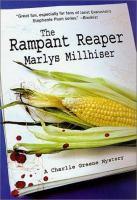 The Rampant Reaper