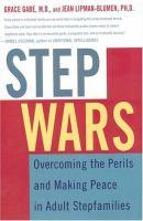Step Wars