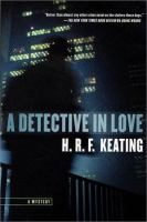 A Detective in Love