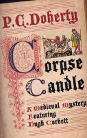 Corpse Candle