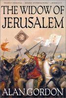 The Widow of Jerusalem