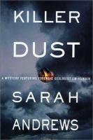 Killer Dust