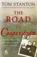 Road to Cooperstown