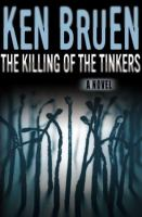 The Killing of the Tinkers