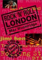 Rock'n' Roll London