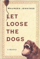 Let Loose the Dogs