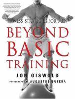 Beyond Basic Training