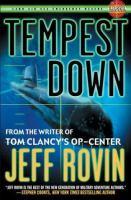 Tempest Down