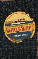 Murder on the Salsette