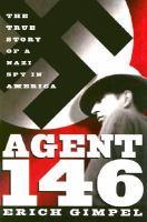Agent 146