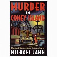 Murder in Coney Island