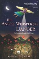 Angel Whispered Danger