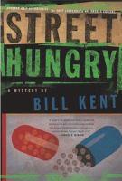 Street Hungry