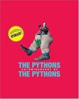 The Pythons