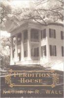 Perdition House