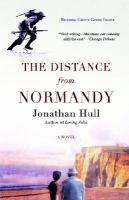 The Distance From Normandy