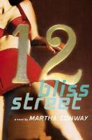 12 Bliss Street