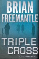 Triple Cross