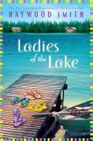 Ladies of the Lake