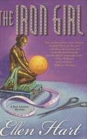 The Iron Girl