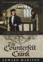 The Counterfeit Crank
